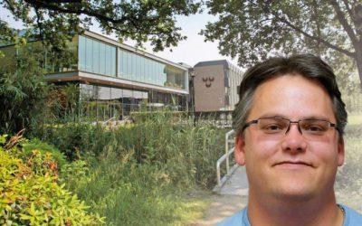 O-Prognose zorgt voor helder inzicht bij Gemeente Oosterhout