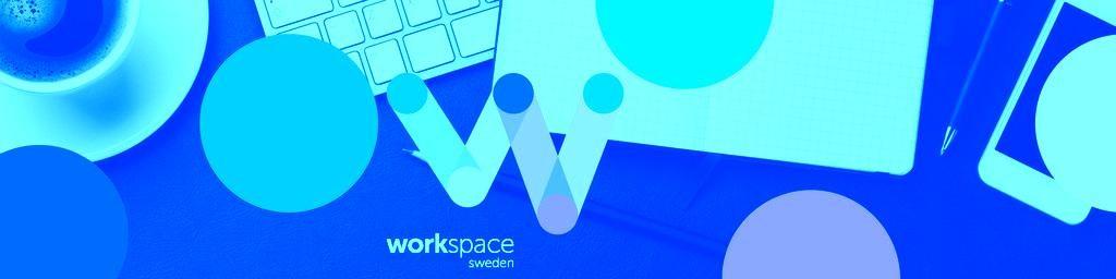 WorkSpace Sweden
