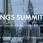 Verdantix Smart Buildinng Summit Europe