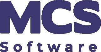 MCS Software logo