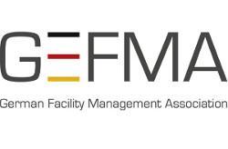 GEFMA_association