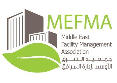mefma