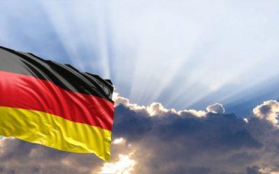 Spacewell bedient den deutschen Markt mit lokalisierten Angeboten über mehrere Kanäle