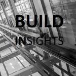 Gebouwenbeheer 2020 ontbijtseminarie van Build Insights
