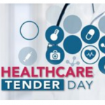 Healthcare Tender Day