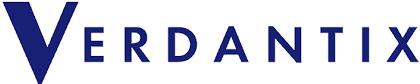 Logo Verdantix