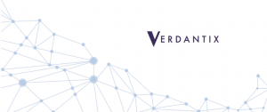 verdantix report