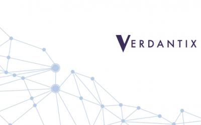 Nieuw: onafhankelijke benchmark van ruimte- en werkplekbeheersoftware