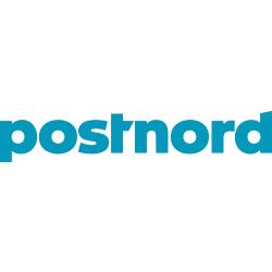 Logo Postnord