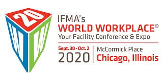 IFMA World Workplace USA