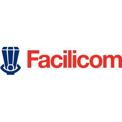 Logo Facilicom