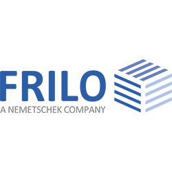 Frilo logo