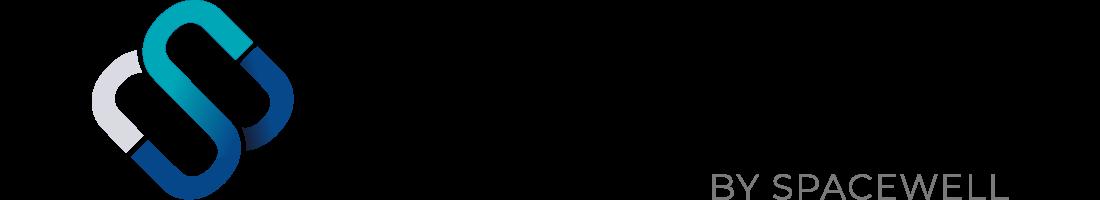 Axxerion logo