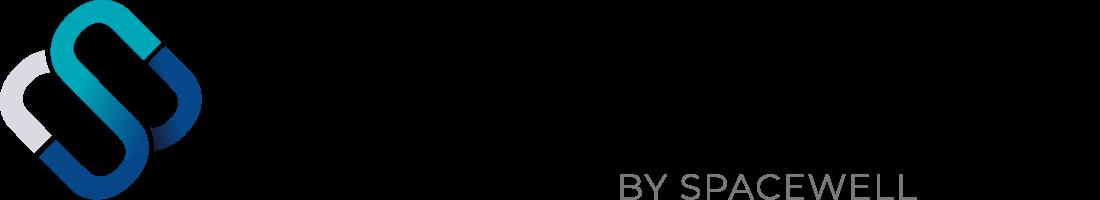 Axxerion-Logo