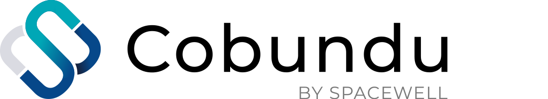 Cobundu-Logo