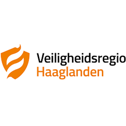 Logo Haaglanden