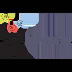 Logo Humankind