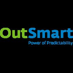 Logo OutSmart
