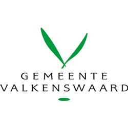 Logo Valkenswaard