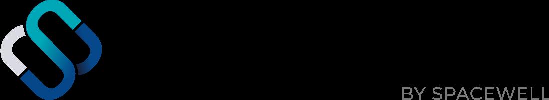 O-Prognose-Logo
