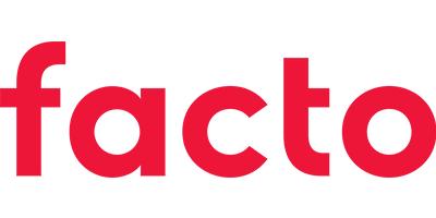 Facto logo