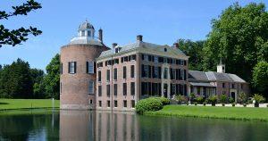 Rosendael kasteel