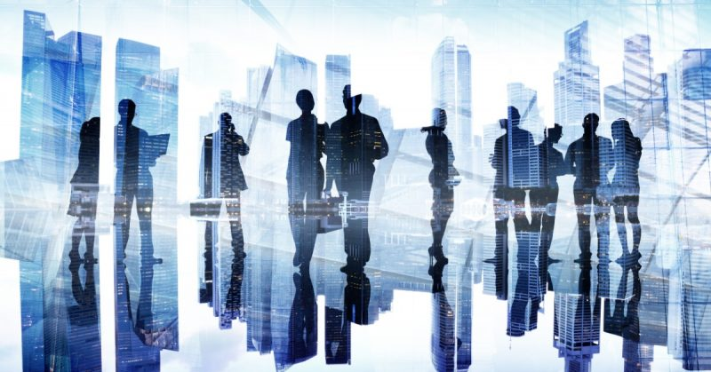 IWMS+ human-centered smart building management
