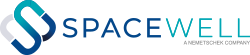 Spacewell | A Nemetschek Company