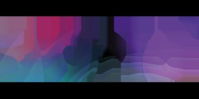bGrid logo