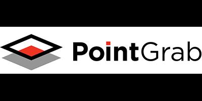 Pointgrab logo